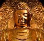 BuddhaStThailand