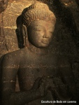 buddhist-cave-10-buddha-cc-e-marie