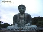 Great Buda (3)