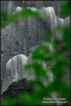 photo-china-d-032.3
