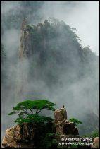 photo-china-d-110.3