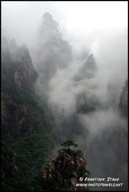 photo-china-d-111.3