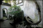 photo-china-d-129.3