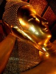 recliining_buddha