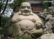suzhou-buddha