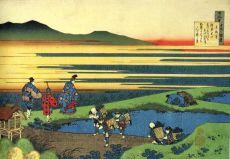800px_Hokusai Bamboo growing plain