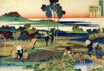 800px_Hokusai Rice fields