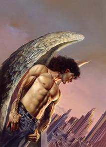 angel of the city.JPG