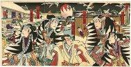 chushingura-ukiyo-e2