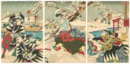 chushingura-ukiyo-e4