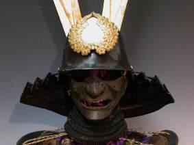 Edo_Samurai_Oni_Suit_of_Armor_0548.JPG