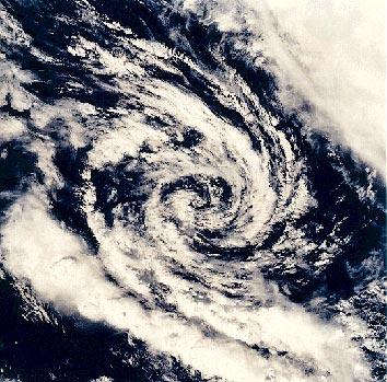 espiral_1