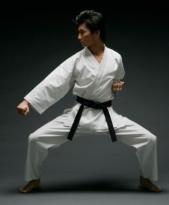esporte_karate