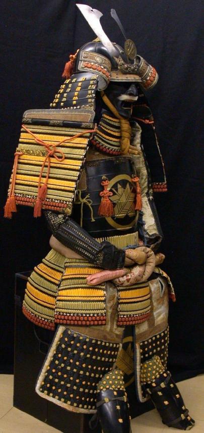 gallery-samurai-japanese-art_7