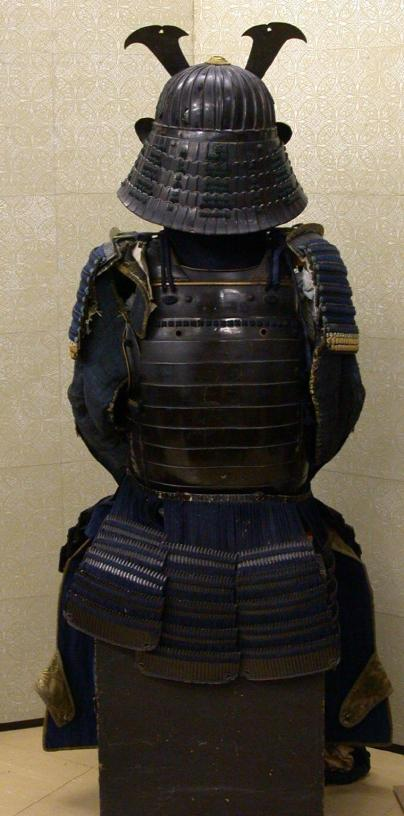gallery-samurai-japanese-art_83