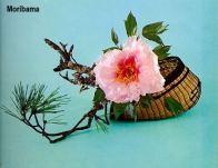 ikebana2