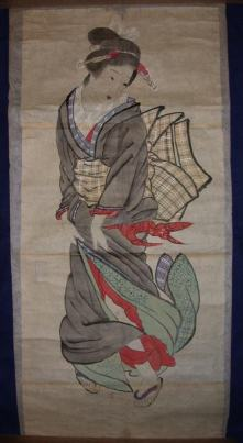 japanese_ukiyo-e-bijin_scroll__15