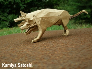 Kamiya Satoshi