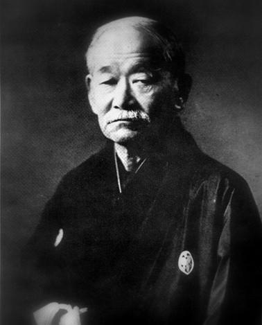 kano_jigoro-11