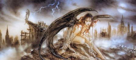luis_royo_fallen_angel_sketch003
