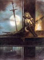 luis_royo_full_moon