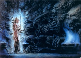 luis_royo_howlsofsilence