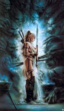 luis_royo_howlsofsilencedetail
