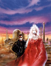 luis_royo_inthedrift