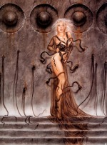 luis_royo_julie_smiths_temptation