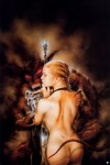 luis_royo_lightofpanic