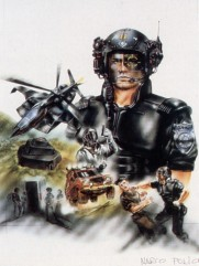 luis_royo_narcopolicei
