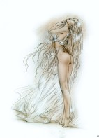 luis_royo_prohibited002