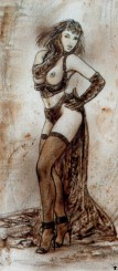 luis_royo_prohibited006