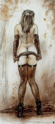 luis_royo_prohibited007