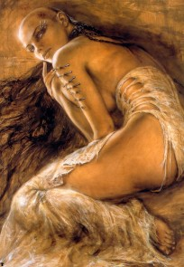 luis_royo_prohibited013