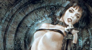 luis_royo_prohibited020