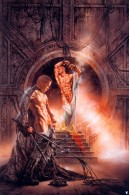 luis_royo_secondcircle
