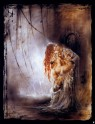 luis_royo_shreddings