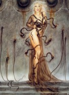 luis_royo_tattoos008