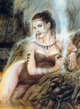luis_royo_tattoos010