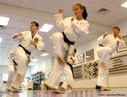 m_karate