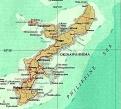mapa_okinawa