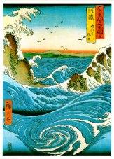 mr894hiroshige-navaro-rapids-posters