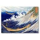 ocean_waves_katsushika_hokusai_poster-p228572690792158781qzz0_400