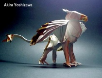 origami_guspath2