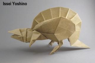 P_Spinosaurus_Yoshino