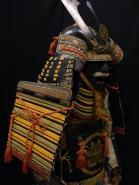 samurai-armor-111__2