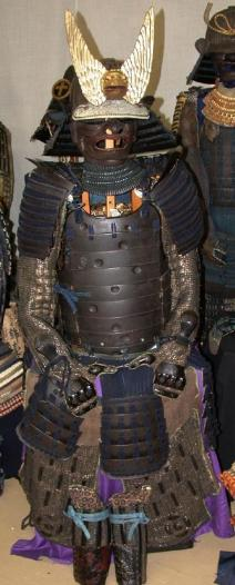 samurai-armor_88_bullet_tested__24