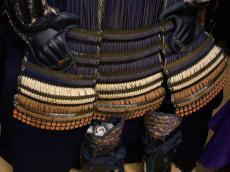 samurai-armor_98__2