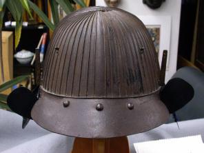 samurai-helmet-63__12